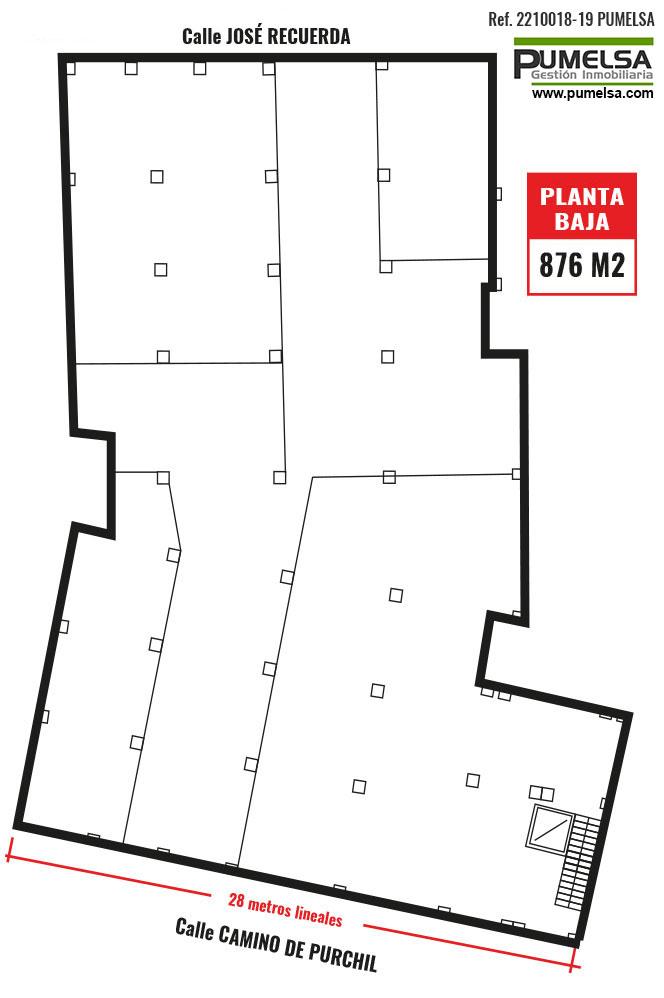 2210018-19-PUMELSA-06-baja